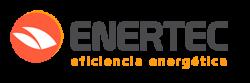 logo_enertec