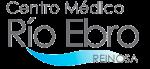 Logo-Web-Besaya-Ebro
