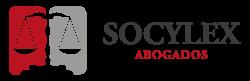 SOCYLEX-reinosa