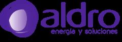 aldro-logo-1200x424