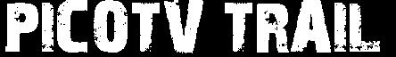 logoswebptv2019