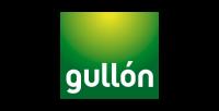 guyon-galletas