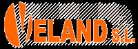 veland-logo